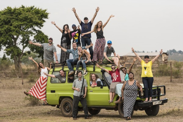 20150318_uganda-new-land_0042