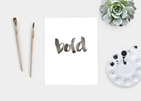 bold-wc