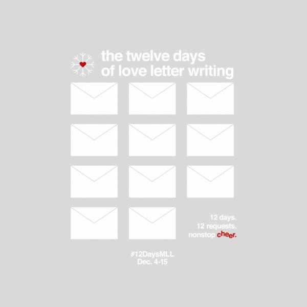 envelopes-25